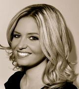 Stephanie Hayden Minix, Real Estate Agent in Philadelphia, PA