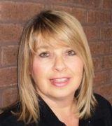 Gloria Wagner, Real Estate Agent in Evanston, IL