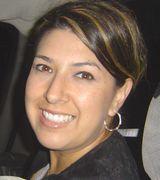 Susana Cordova, Agent in Harlingen, TX