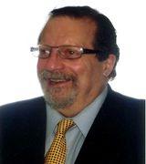 George Burman, Agent in Bristol, CT