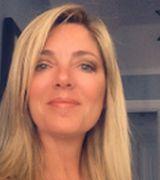 April Hughes…, Real Estate Pro in Huntington, NY