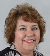 Janie Schrie…, Real Estate Pro in Washington, MO