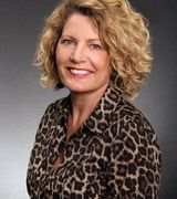 Tracy Neri, Real Estate Pro in North Wildwood, NJ