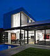 SFL Architec…, Real Estate Pro in Fort Lauderdale, FL