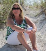 Kathleen Whi…, Real Estate Pro in Holmes Beach, FL