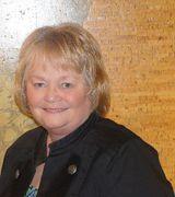 Judy Weidema…, Real Estate Pro in Macomb Township, MI