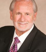Stan Thomas, Real Estate Agent in Carlsbad, CA