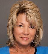 Lisa Feiock, Agent in New Albany, IN