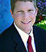 Brett Handley, Agent in La Mesa, CA
