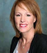 Tammy Stone, Real Estate Pro in Grand Rapids, MI