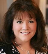 Mary Campbell, Real Estate Pro in Knoxville, TN