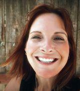 Sheila Bennett, Agent in Carlsbad, CA