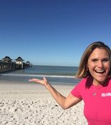 Sue Pinky Be…, Real Estate Pro in Fort Myers, FL