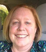 Sharon Wenger, Real Estate Pro in Lake Oswego, OR
