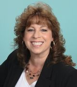 Lori Gabriel, Agent in Enfield, CT