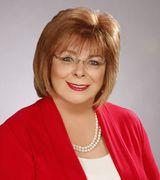 Linda White, Agent in Plano, TX