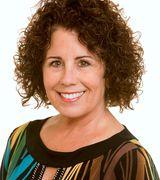 Denise Chaparteguy, Agent in Santa Rosa, CA