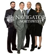 Navigator No…, Real Estate Pro in Spokane, WA