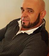 Sal Oliveira, Real Estate Agent in Hillside, NJ