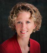 Wanda Cox, Agent in Dallas, TX