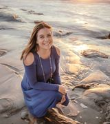 Laura Kelley, Real Estate Pro in San Diego, CA