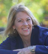 Pamela Gilho…, Real Estate Pro in Grand Rapids, MN