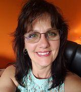 Dianna Dettloff, Agent in Narrowsburg, NY