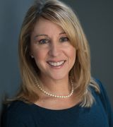 Kathy Schelleng, Agent in Plymouth, MA