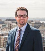 Shawn Battle, Agent in Arlington, VA