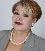 Martha Morse, Agent in dunellen, NJ
