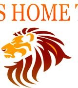 Lyons Home Team, Real Estate Agent in Brighton, MI