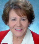 Susan Strain, Real Estate Pro in Pahrump, NV