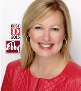 Tracey Shuey, Real Estate Pro in Richardson, TX