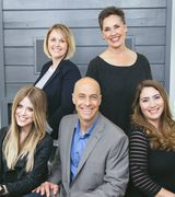 Brandon Nelson Partners, Agent in Bellingham, WA