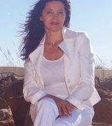 Iryna Lazaus…, Real Estate Pro in Seminole, FL