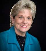 Kathy DeLong, Real Estate Pro in Lake Arrowhead, CA