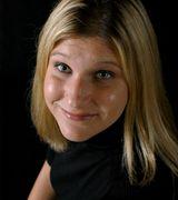 Tammy Coleman, Real Estate Agent in Virginia Beach, VA