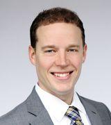 Brian Sundbe…, Real Estate Pro in Saint Paul, MN