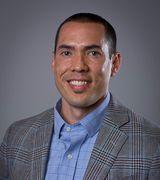 Steve Sato, Real Estate Pro in Golden, CO