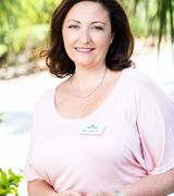 Alina Pekars…, Real Estate Pro in Palm Coast, FL