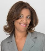 Donna Paul, Real Estate Pro in Manhasset, NY