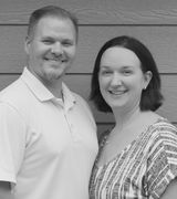 Eric & Rachel…, Real Estate Pro in Tacoma, WA