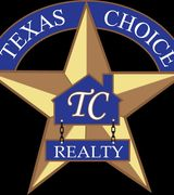 Ron Tarvin, Real Estate Pro in Houston, TX