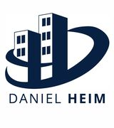 Daniel Heim, Real Estate Pro in Hoboken, NJ