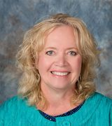 Lori Newsom, Real Estate Agent in West Chester, OH