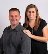 Bob and Teresa Kroll, Real Estate Agent in Mokena, IL
