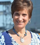 Sandy Miller, Real Estate Agent in Jacksonville, FL