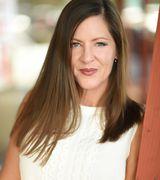 Alisa Latman, Real Estate Pro in Santa Ana, CA