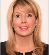 Linda Muraski, Real Estate Pro in Glastonbury, CT