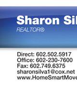 Sharon Silva, Real Estate Pro in Scottsdale, AZ